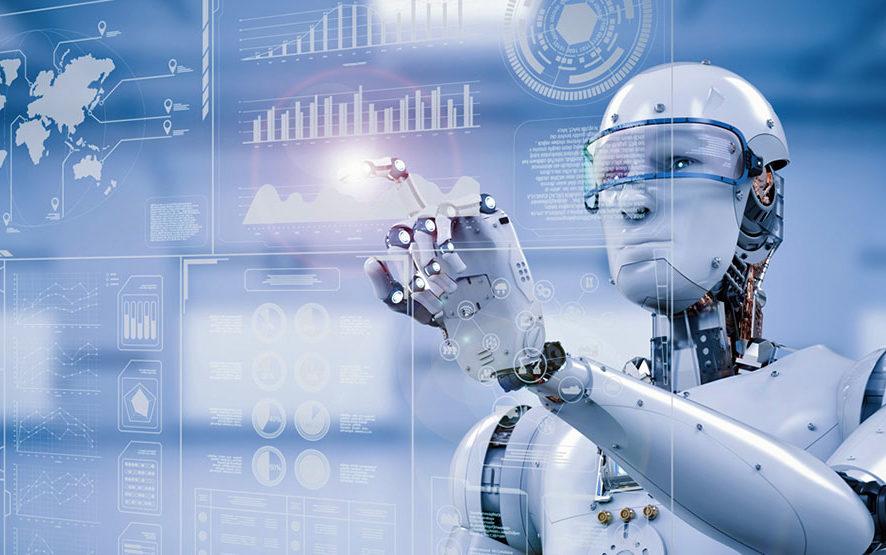 Três Tendências Tecnológicas para Eventos