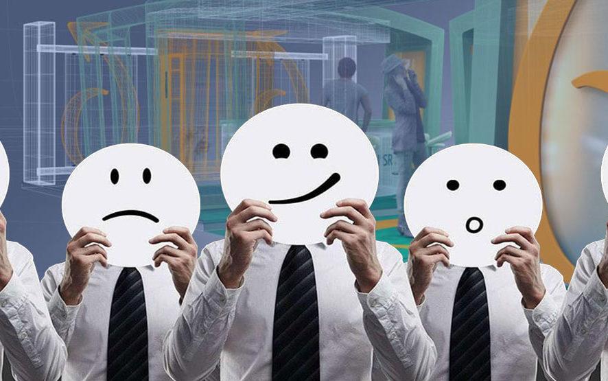 Como Incorporar o Marketing Experiencial no seu Stand