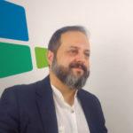 Carlos Eduardo Mello